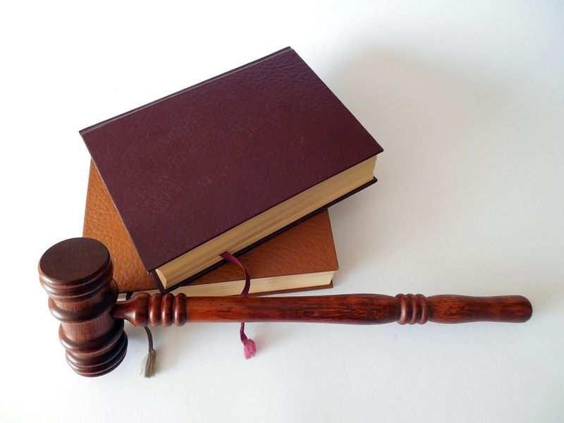 Nowoczesna kancelaria prawna