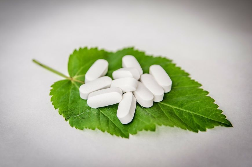Polecane miejsce na zakup leków