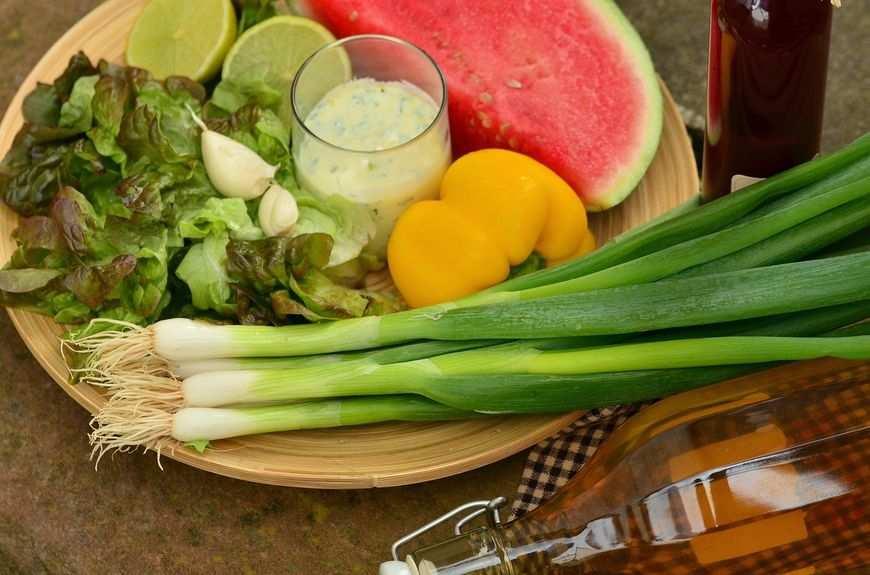 Rekomendowany sklep ze zdrową żywnością