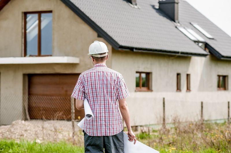 Chwalony program pomagający zdobyć uprawnienia budowlane