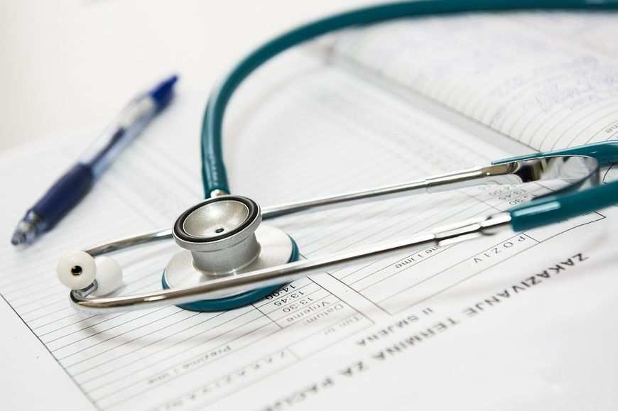 Rekomendowany kardiolog