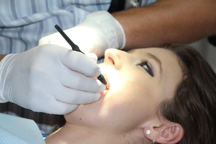 Zweryfikowany gabinet ortodontyczny