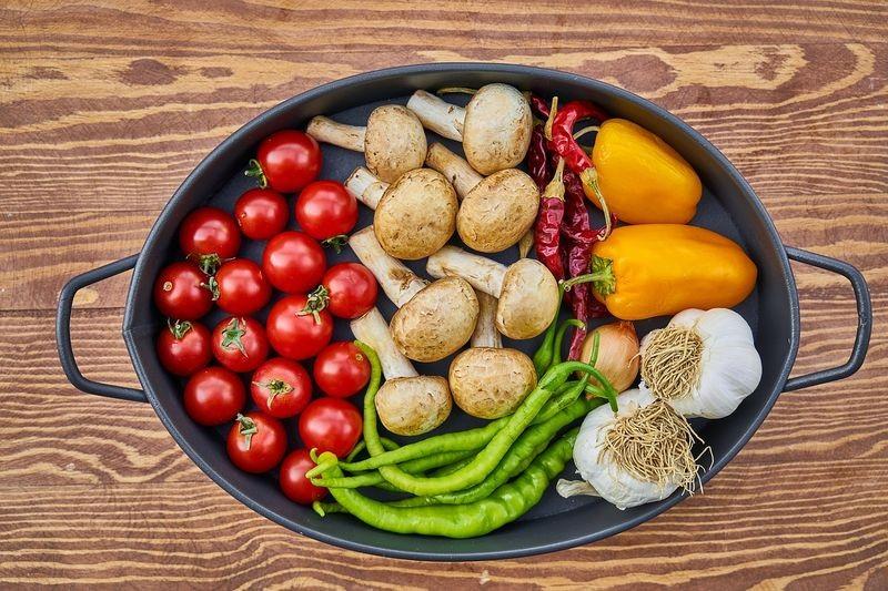 Naprawdę odpowiedniej jakości pojemniki na żywność