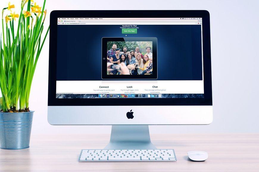 Profesjonalne tworzenie stron oraz sklepów internetowych