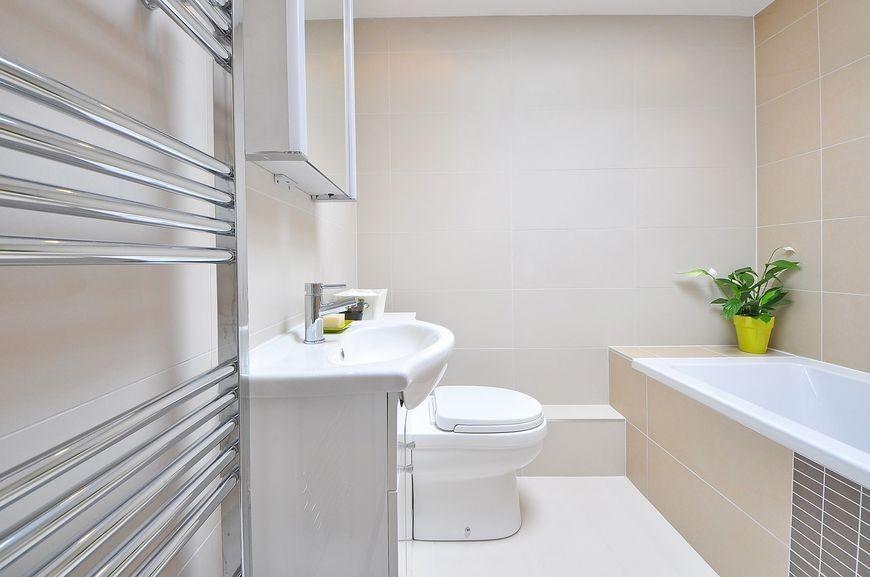 Gdzie kupić różnego rodzaju akcesoria łazienkowe i kuchenne?