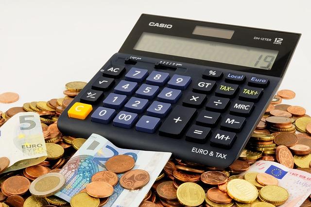 Internetowe pożyczki pozabankowe bez odsetek coraz popularniejsze