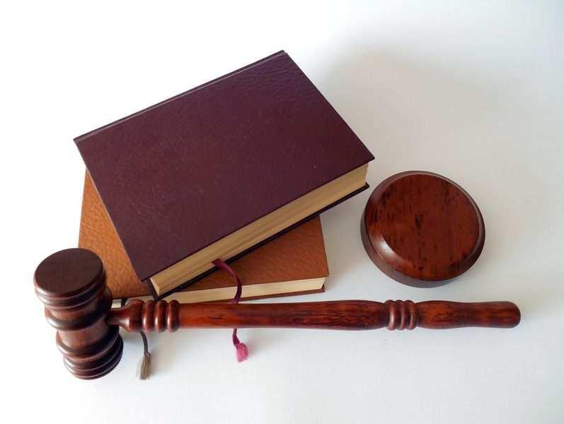 Nowoczesna kancelaria prawa kanonicznego