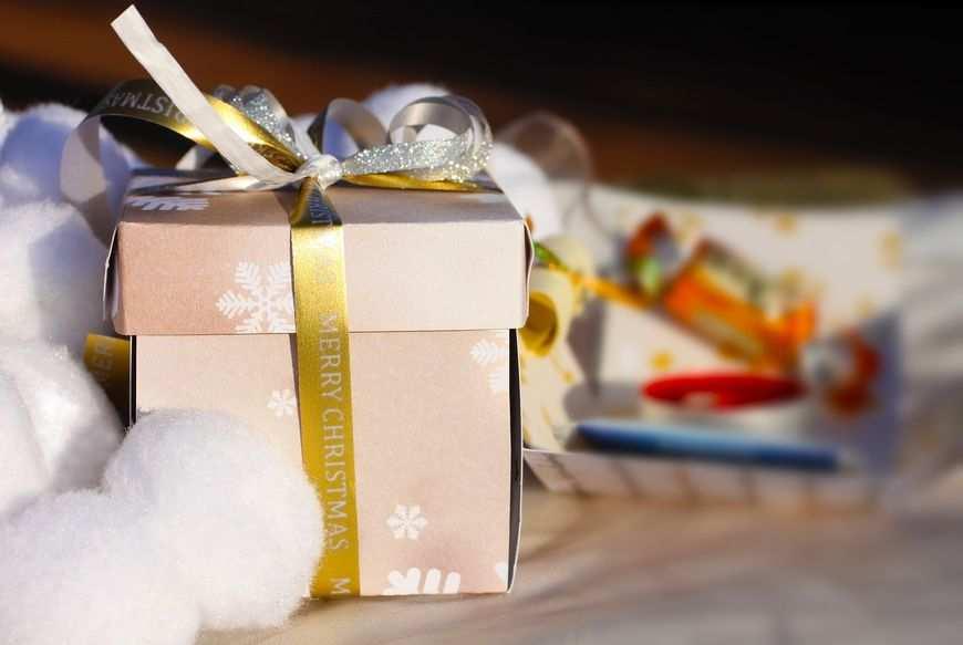 Interesujące pomysły na fajne prezenty