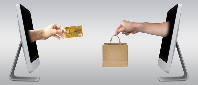 Zweryfikowany sklep online z różnymi akcesoriami elektronicznymi