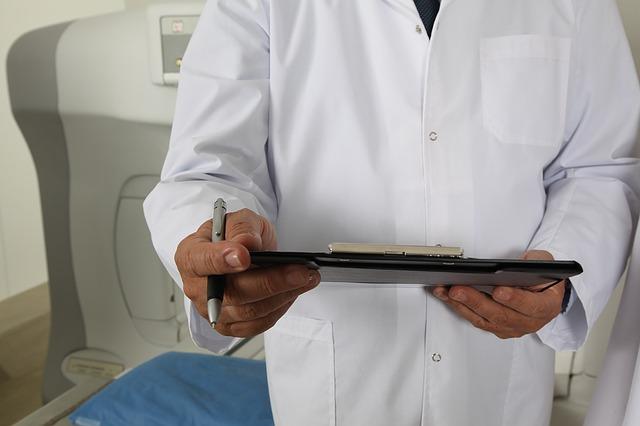Nowocześnie przeprowadzona rehabilitacja medyczna